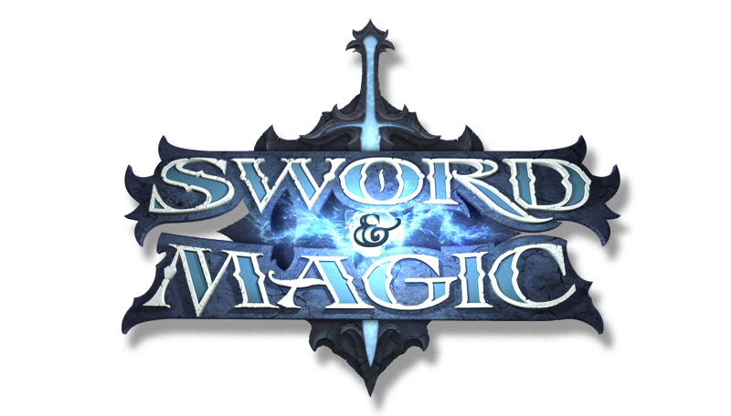 Sword & Magic