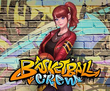 Become a street basketball legend!