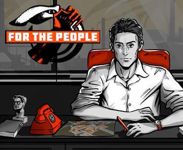 Всекоммунная рабочая партия нуждается в тебе!